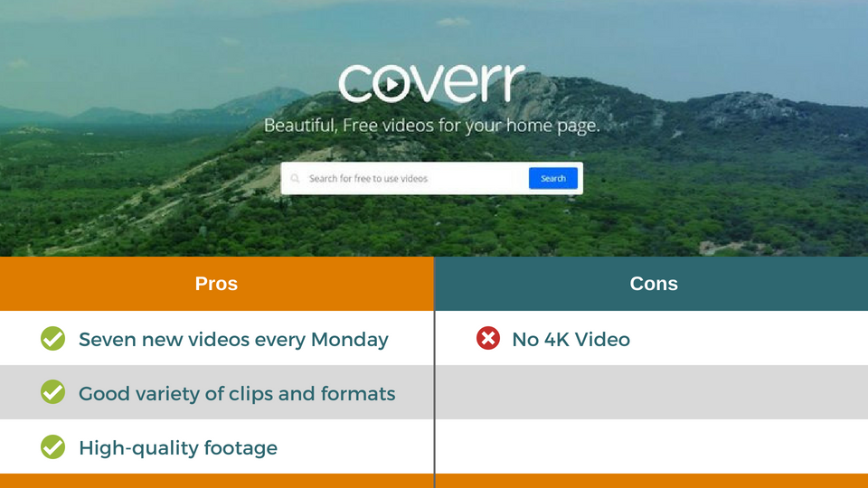 coverr-free-stock-footage
