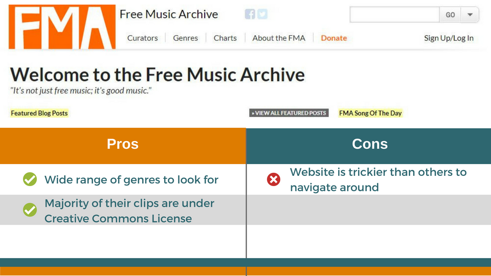 free-music-archive-royalty-free-music
