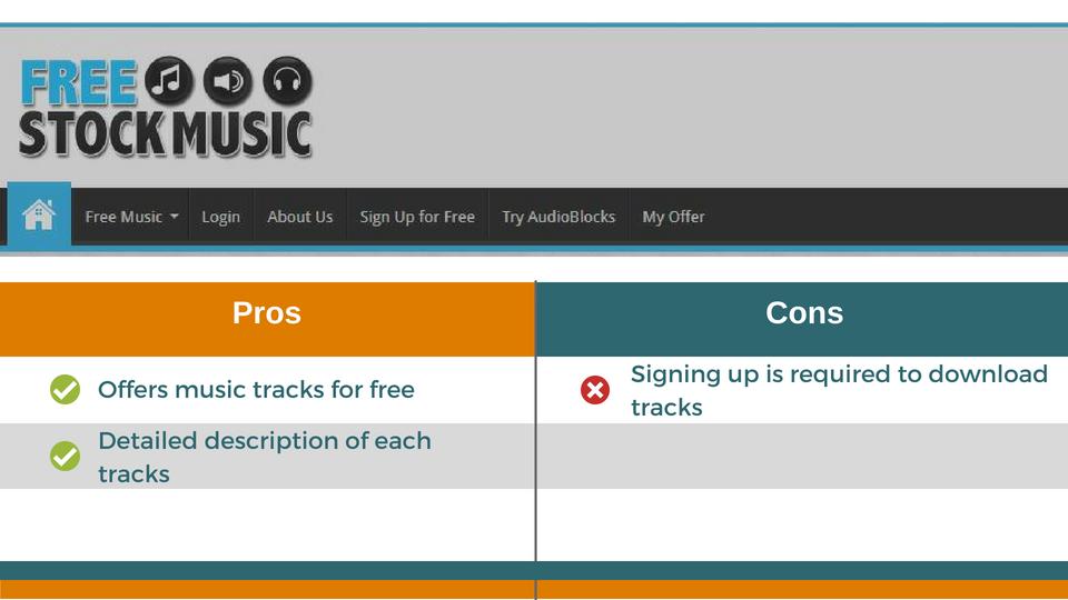 free-stock-music-royalty-free-music