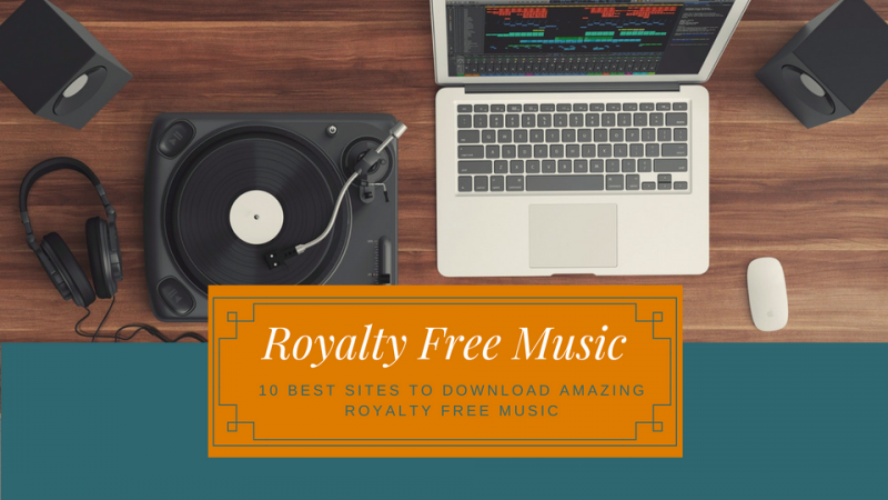 royalty-free-music