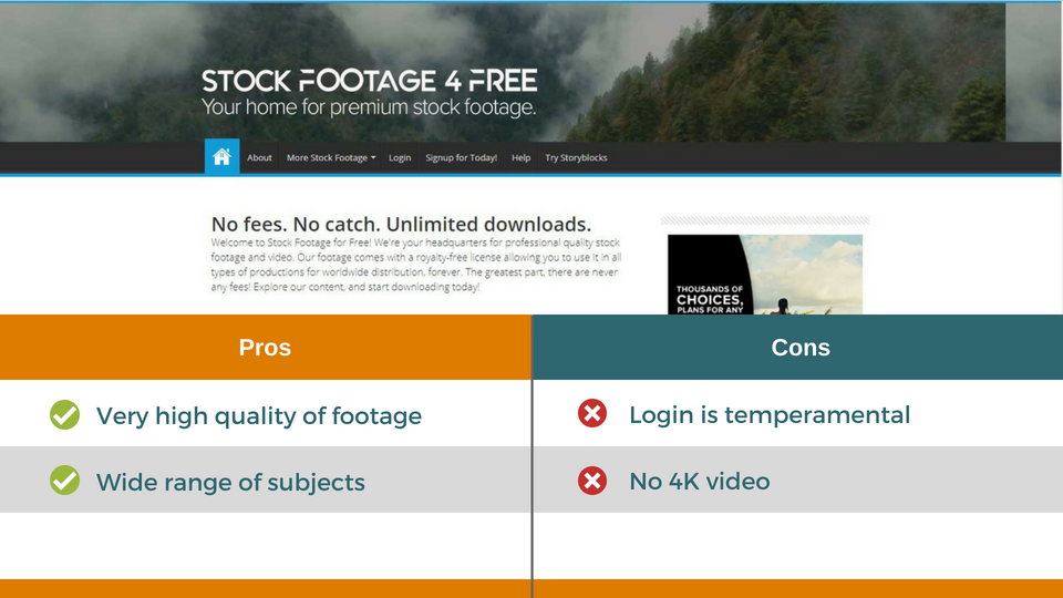 stock-footage-for-free-free-stock-footage